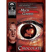 Masters Of Horror: Chocolate