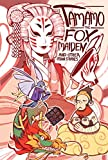 : Tamamo the Fox Maiden: and Other Asian Stories (Cautionary Fables and Fairytales)