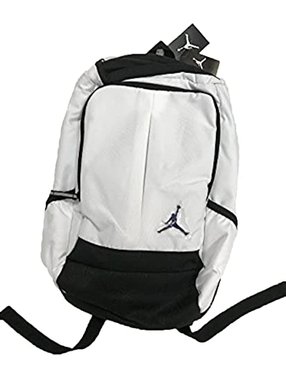 8d53884fe86 Image Unavailable. Image not available for. Color  Nike New Air Jordan  Jumpman ...