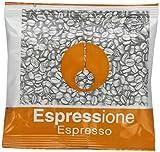 Espressione Classic Espresso, 150-Count Pods