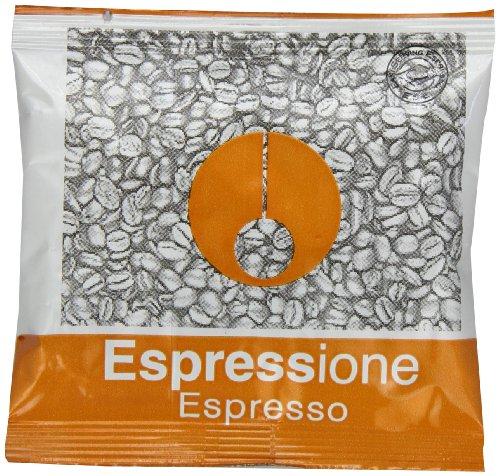 Espressione Classic Espresso, 150-Count Pods by Espressione