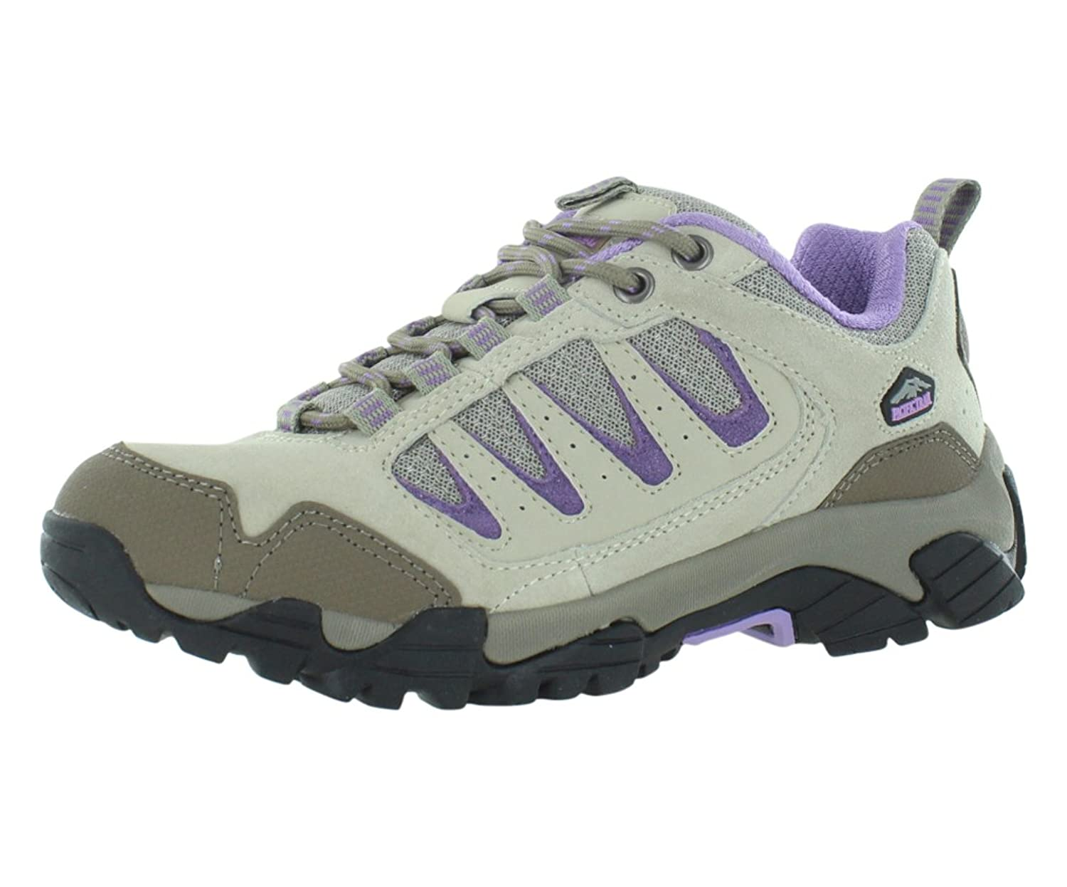 Pacific Trail Alta Hiking Boots Women's Shoes Size 6.5