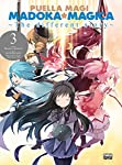 Madoka Magica - Different Story Volume 03