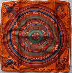 Decorative Sofa Cushion Cover