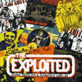 Punk Singles & Rarities 1980-83/The Exploited