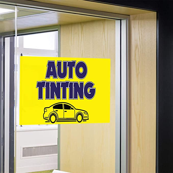 Custom Door Decals Vinyl Stickers Multiple Sizes Were Moving Business Were Moving Outdoor Luggage /& Bumper Stickers for Cars White 58X38Inches 1 Sticker