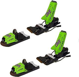 product image for Kneebinding Core 90 Ski Binding