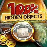 100% Hidden Objects [Download] thumbnail