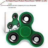 Kayos Fidget Spinner, Green