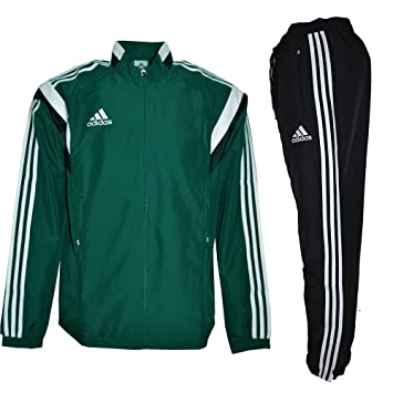 Ref Uefa Suit Performance Football Prensation Survêtement Adidas sxhrCtQd