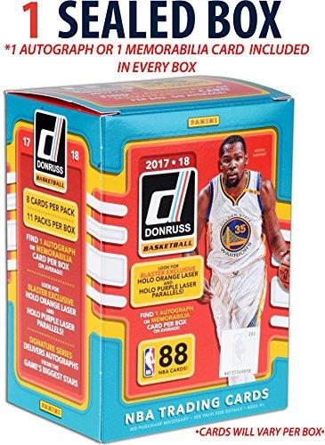 basketball cards wax packs - 6