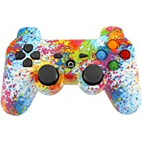 Haihuic Para el Controlador de PS3 Joystick