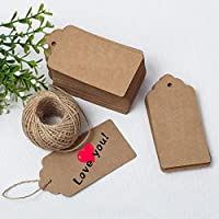 Labels and Tags Product