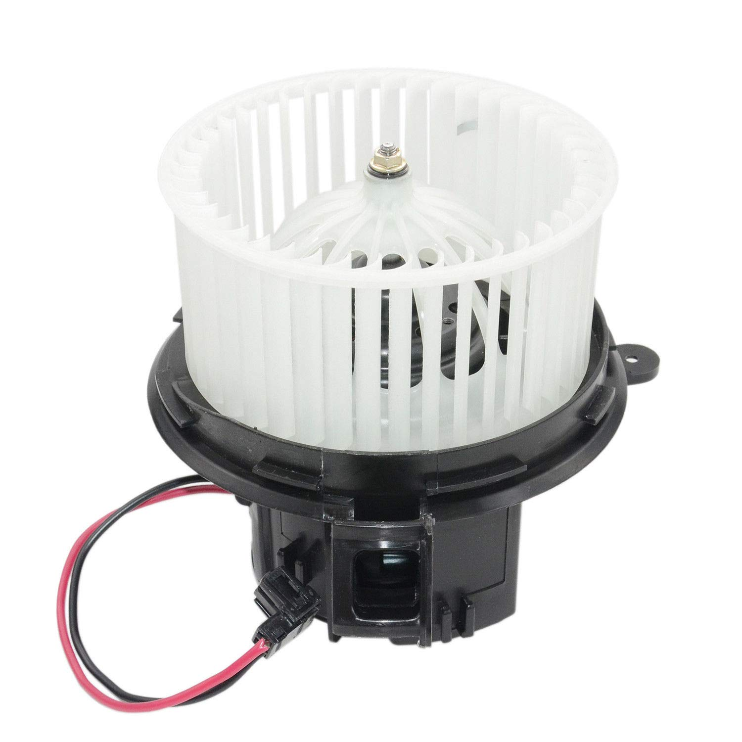 Fan motor cabin blower fan motor 2048200208, 2048200209 NSGMXT