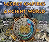 Secret Empires of the Ancient World [Download]