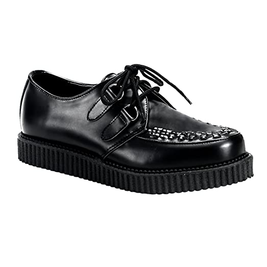 creepers 1 inch