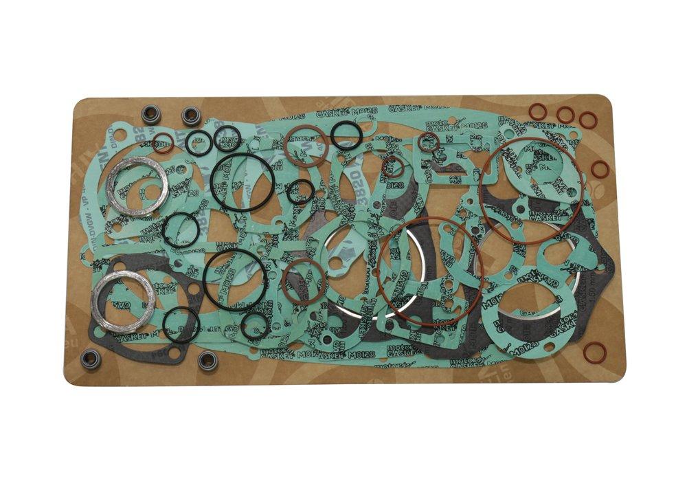 Athena P400485850620 Engine Gasket Kit