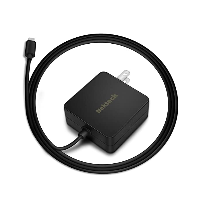 Top 9 Insignia Hdmi To Laptop Adapter