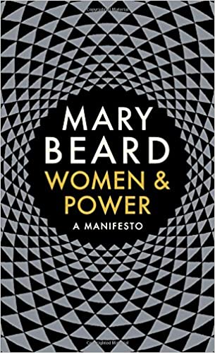 Image result for women and power Beard