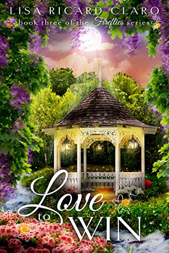 love-to-win-book-3-fireflies