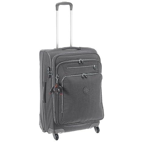 Kipling Basic Travel Maleta a 4 ruedas Youri Spin 68 cm