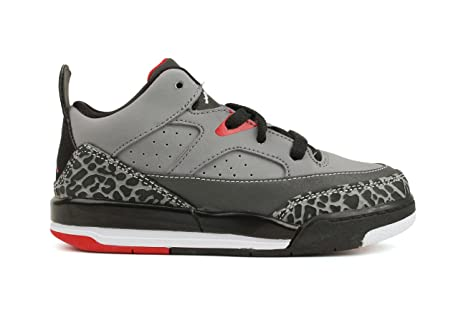 Nike SX6950-687 Calcetines Línea Michael Jordan, Hombre, Rojo (Gym Red)