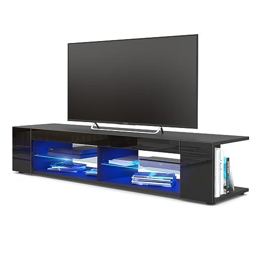 TV Lowboard