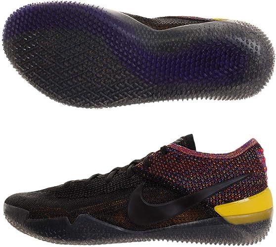 Amazon.com: Nike Kobe A.D. NXT 360 - Zapatillas de ...