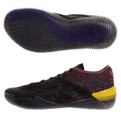 e88029421189 Image Unavailable. Nike Men s Kobe AD NXT 360 ...