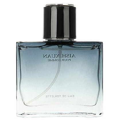 23 Best Favorite Floral Perfumes images in 2020 | Perfume