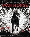 Cascades - War Horse Hb (Collins Cascades)