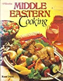Middle Eastern Cooking, Rose Dosti, 0895861844