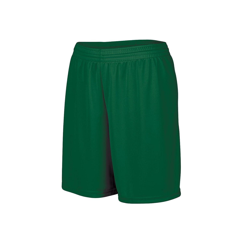 Augusta Sportswear Women's Octane Short 1423