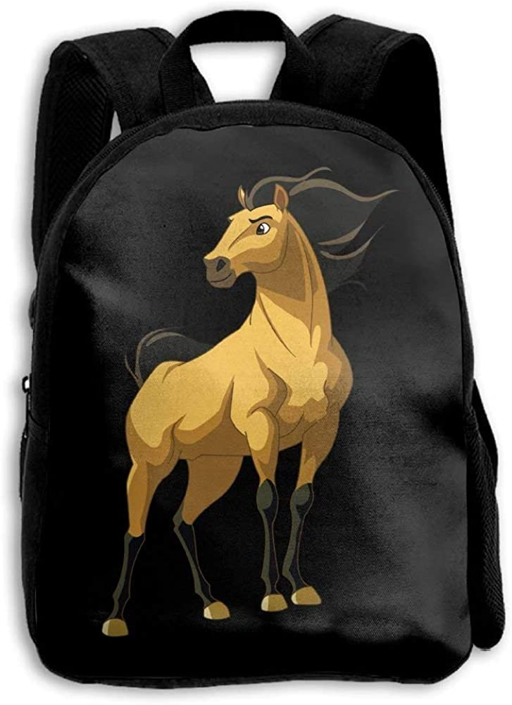 Wialis8-id Its Pug Life School Backpack Set Canvas Teen Girls Bookbags Laptop Backpack Kids Lunch Tote Bag Clutch Purse