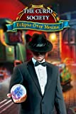 The Curio Society: Eclipse Over Mesina [Download]
