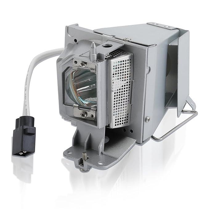 Aimple MC. JMY11.001 - Lámpara de Repuesto para proyector ...