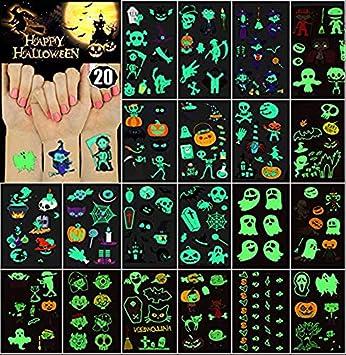 Ghosts Black Cats Halloween Sparkle Reward Stickers Bats Pumpkins Spiders