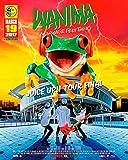 JUICE UP!! TOUR FINAL(Blu-ray)
