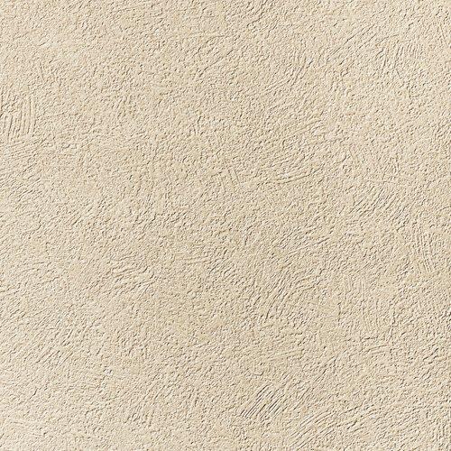 ルノン 壁紙49m ベージュ RF-3722 B06XXX55K9 49m ベージュ