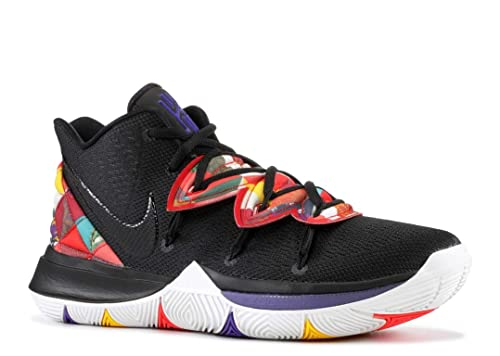 best sneakers 8ddec 1a111 Nike Kyrie 5 EP 'Chinese New Year' - AO2918-010: Amazon.ca ...