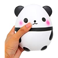 """5.2"""" Jumbo Squishy Kawaii Scented Slow Rising Toys for kids unknown"""