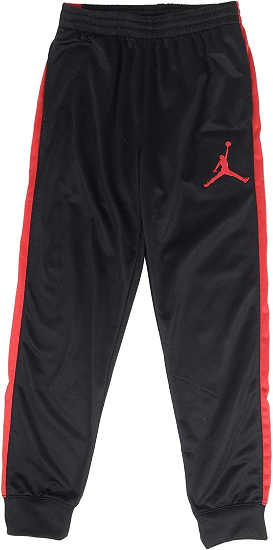Jordan Big Boys Sport Skinny Jogger
