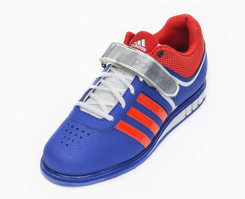 adidas powerlift trainer 2 amazon