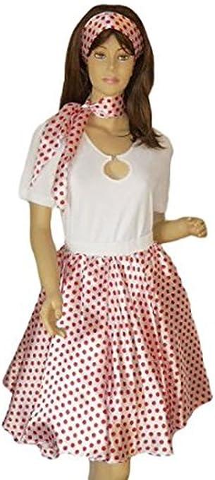 Falda faldas vestido de la falda de la enagua Enaguas Pettycoat Gr ...
