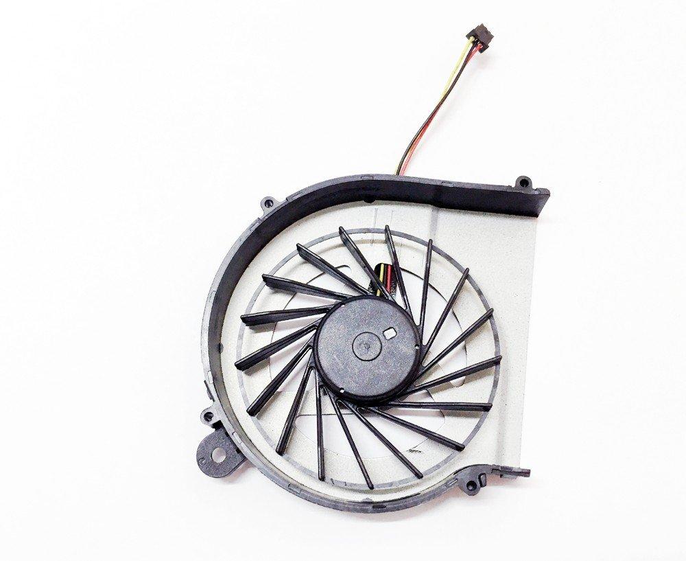 Cooler Para HP g7-1273nr g7-1237dx g7-1263ca g7-1270ca g7-11