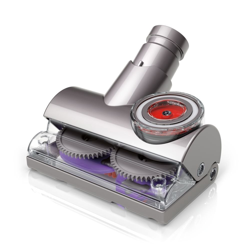 Dyson Tangle-free Turbine tool