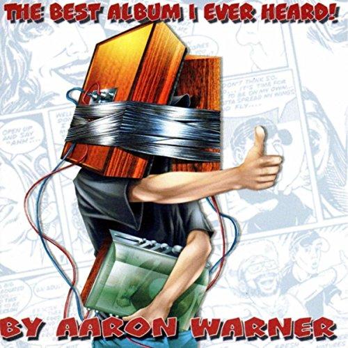 One Chord Song By Aaron Warner On Amazon Music Amazon