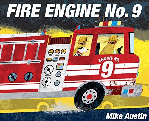 Nine Engine - 1