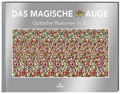 das-magische-auge-optische-illusionen-in-3d