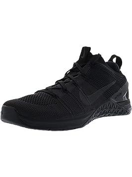 2â Metcon Nike Dsx Flyknit m0wON8nv